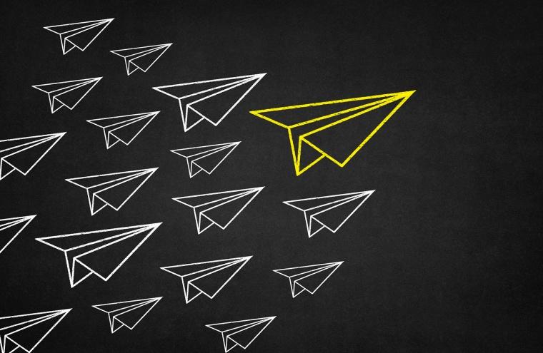 successful affiliate marketer