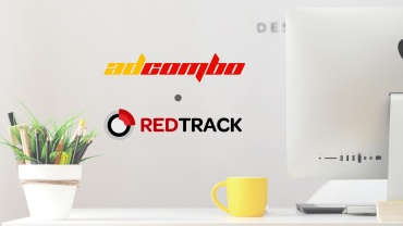 track with RedTrack