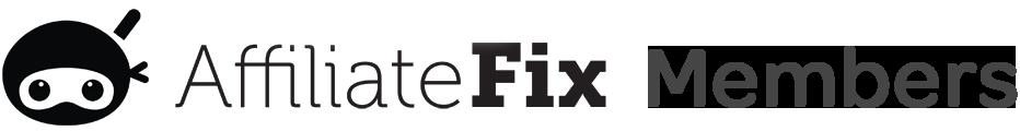 affiliatefix discount
