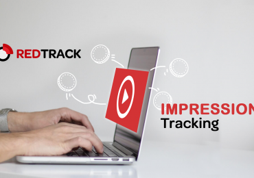 impression tracking