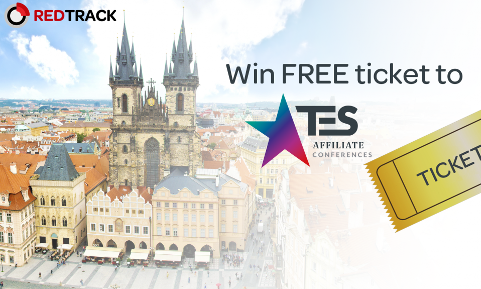 win ticket to tes