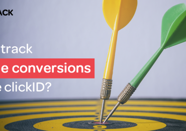 track multiple conversions