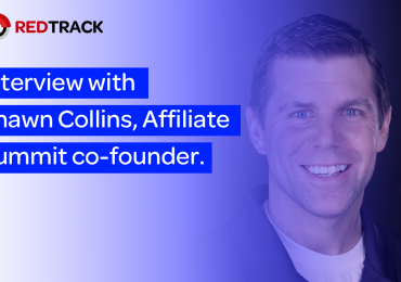 interview with shawn collins affiliate summit co-founder