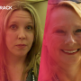 Affiliate Marketing has a Woman's Face: Tricia Meyer, Rosalind Gardner