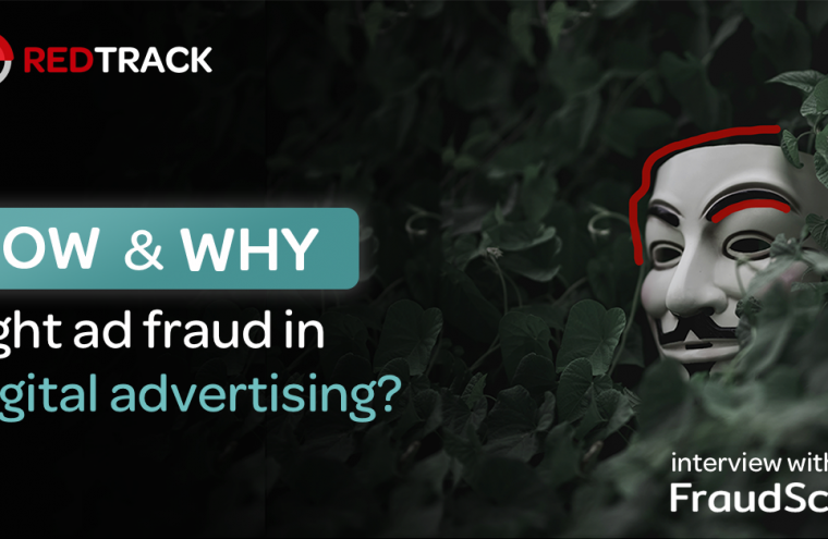 how fight ad fraud