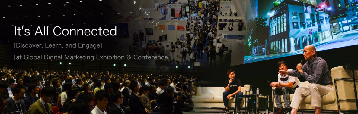 Affiliate marketing conferences to attend till the end of