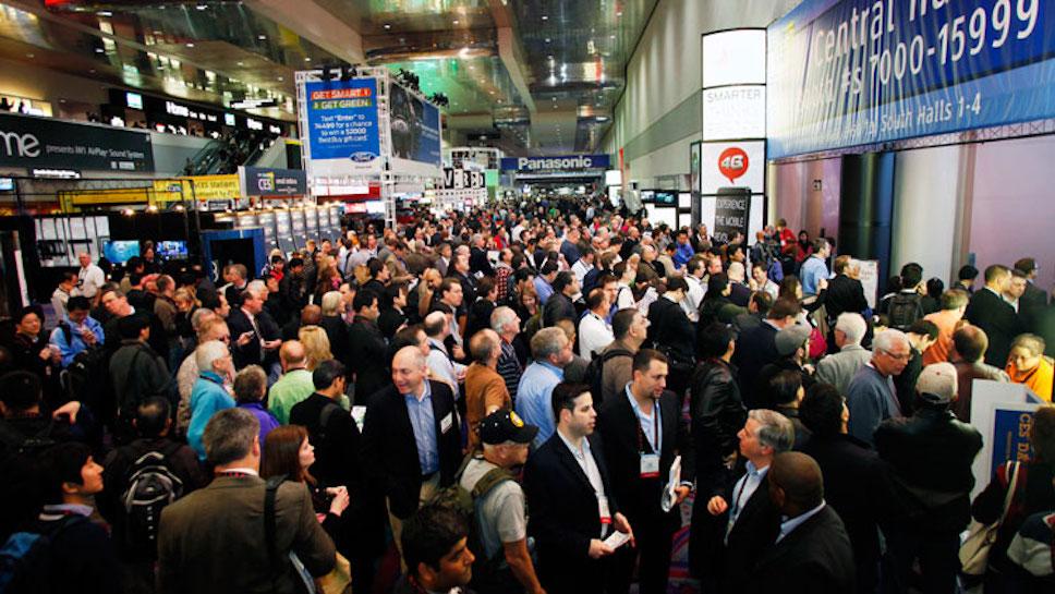 affiliate marketing conferences