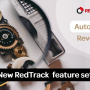 Automation revolution: new RedTrack feature-set