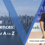 Affiliate Conferences from A to Z: Interview with Shawn Collins