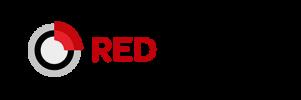 RedTrack.io