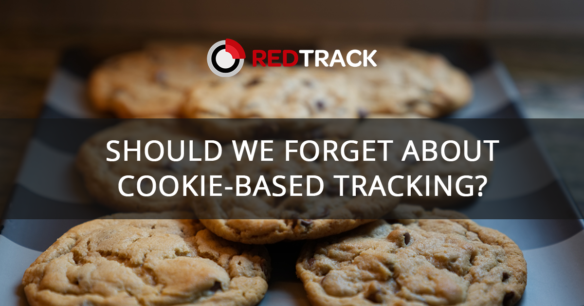 cookie tracking