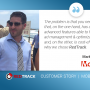 Customer story: Mobfolio Performance Marketing Agency