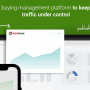RedTrack management solution for ad agencies: keep all the traffic under control