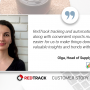 Customer story by Adavice: Driving higher CR and ROI with RedTrack ad tracker
