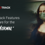 5 RedTrack Features to Prepare for the 'New Normal'