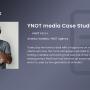 Customer Story: How YNOT Media makes more profitable decisions with RedTrack