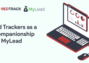 ad tracker for publishers