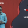 RedTrack enables extra revenue stream for the leading Belarusian media TUT.BY