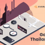 Going for Thailand GEO in Affiliate Marketing