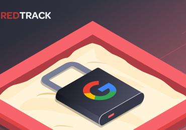 Google Privacy Sandbox: Approaching Cookieless Future