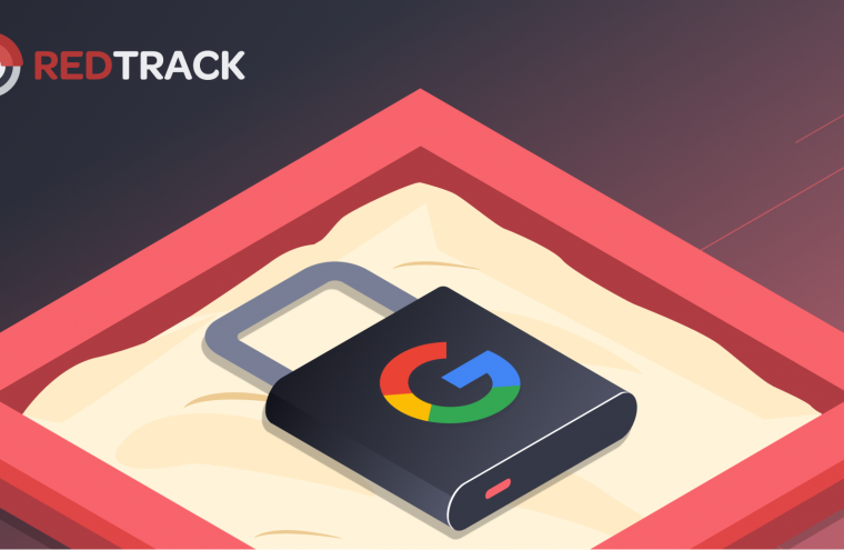 Google Privacy Sandbox: Approaching Cookieless Future