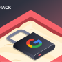 Google Privacy Sandbox: Approaching Cookieless Future in 2021