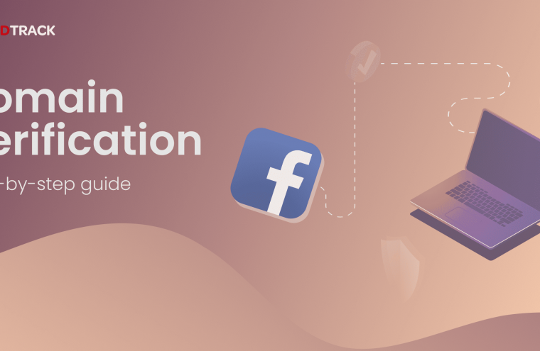 Domain Verification in Facebook Business Manager: Step-by-step guide