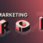 How to calculate & improve ROI in marketing
