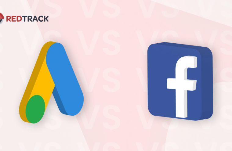Google Ads vs Facebook Ads which is better