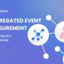 Everything You Need to Know about Aggregated Events Measurement