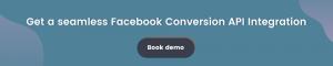 facebook conversion api for ecom