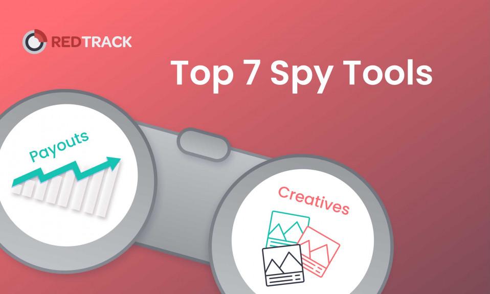 Top-Spy-Tools