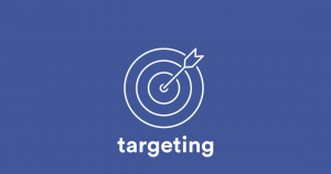 targeting for affiliate marketing