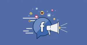 pros and cons of facebook affiliate marketing