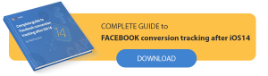 guide to facebook conversion tracking