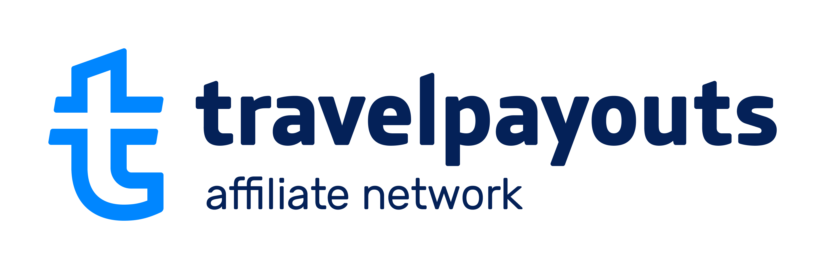 Travel Payouts logo image